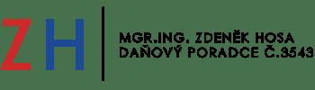 1účtárna (Zdeněk Hosa)